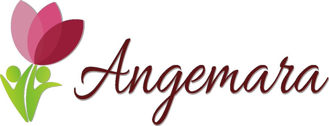 angemara